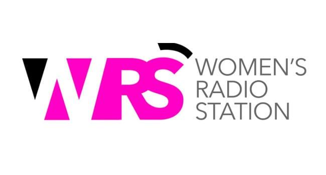 Women's Radio with Hazel Butterfield