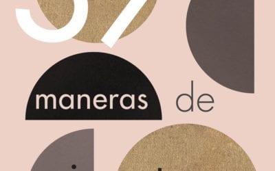 Spanish Edition Published